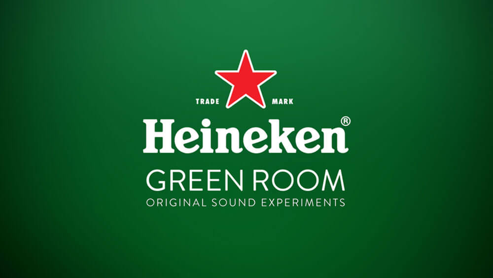 Singapore's Carbon Films commissioned PLOT to facilitate the Melbourne-based shoot for this global production for Heineken.